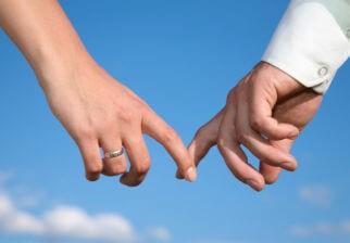 Comment impliquer ses clients dans un programme de fidélité