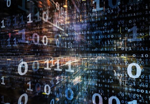 L'intelligence des données
