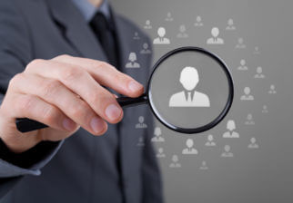 Pour être customer centric, il faut s'organiser autour du client