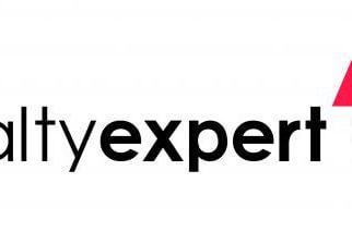 Loyalty Expert