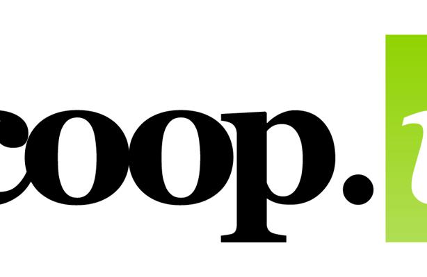 Logo Scoop-it