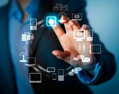 Le mobile au service de l'expérience client