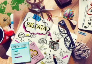 Big Data, une source de valeur indiscutable