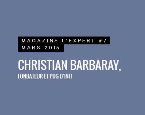Interview-Christian-Barbaray