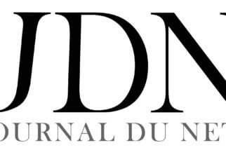 Le Journal du Net