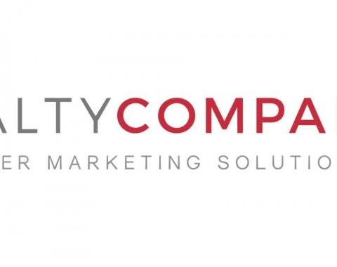 Logo du groupe Loyalty Company