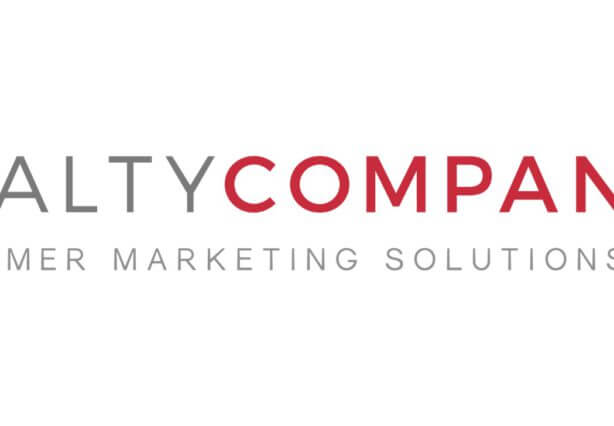 Logo du groupe Loyalty Company