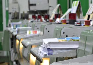 le digital réinvente le papier