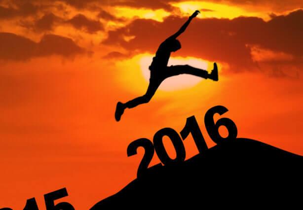 Les tendances marketing 2016