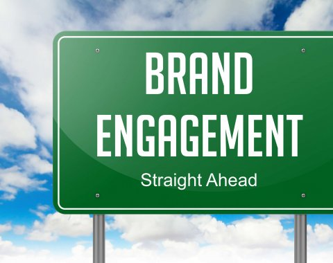 L'engagement, la tendance marketing 2016