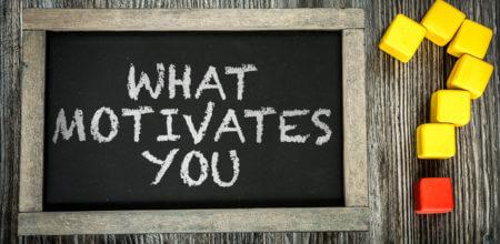 Challenge commercial : qu'est-ce-qui motive vos vendeurs ?