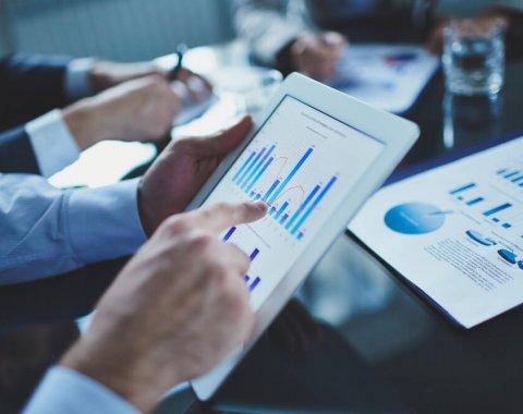 La data au service de la performance commerciale