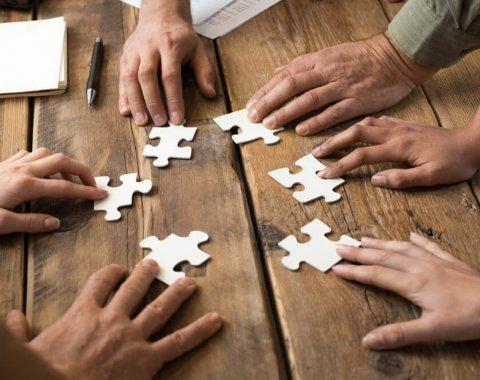 Le marketing collaboratif devient incontournable en BtoB