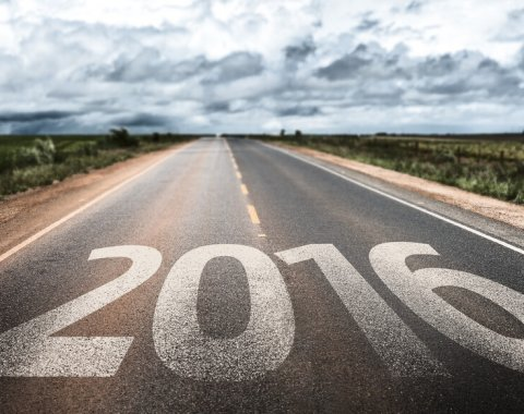 Prédictions pour le marketing en 2016