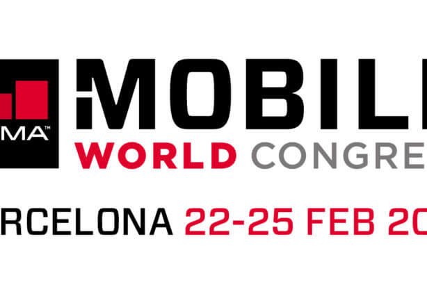 Mobile World Congress à Barcelone du 22 au 25 février