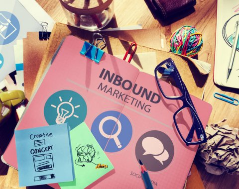 Conditions pour réussir sa stratégie d'inbound marketing