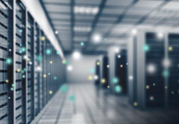 Les données au service des décisions stratégiques