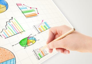 La Data Visualisation pour partager sa connaissance client