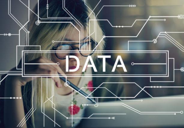 La data, ressort de fidélisation et d'engagement