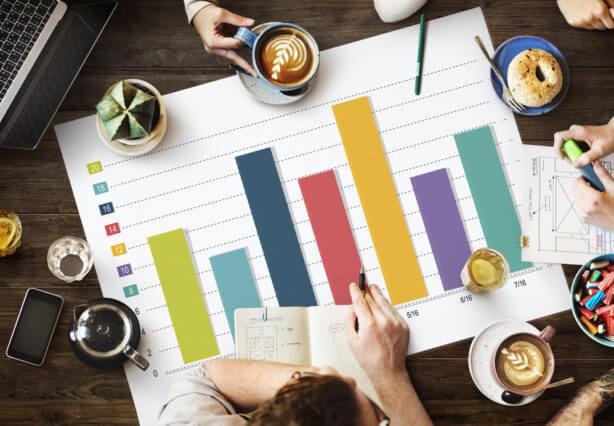 Boostez votre performance commerciale grâce au Social Selling