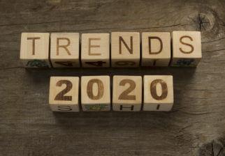 Quelles sont les grandes tendances pour le marketing en 2020