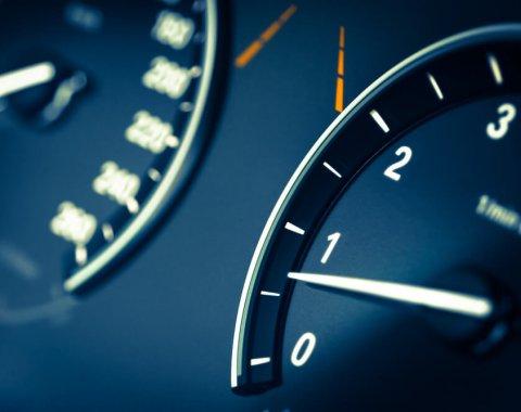 KPI pour piloter une stratégie Inbound Marketing