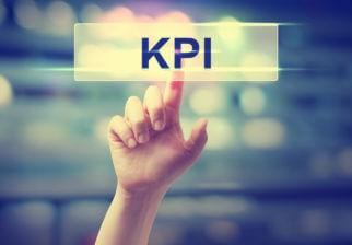 Les KPI