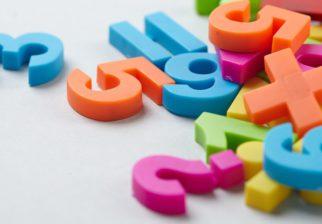 Les chiffres clés du marketing du mois de juin