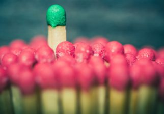Personnaliser sa relation pour engager sa clientèle