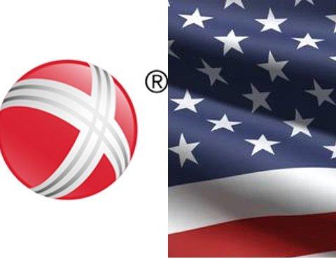 Xerox et Loyalty Company aux Etats-Unis