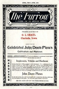 the-furrow-1897