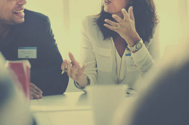 Satisfaire et engager ses clients