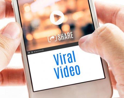 Contenu vidéo dans la stratégie Inbound Marketing