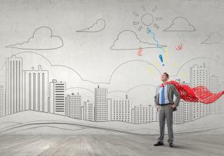 Les quatre raisons de partager sa connaissance client
