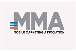 evements-marketing_MMA-Announces-Powerhouse-2016-Global-Smarties-Jury-1051x670
