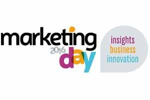 evements-marketing_Marketing_Day_2016