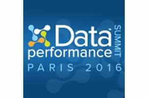 evements-marketing__data-performance-summit