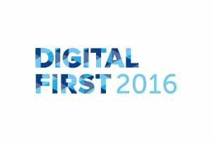 evements-marketing_digital-first
