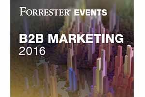 evements-marketing_forrester-b2b-marketing