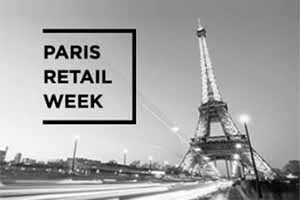 evements-marketing_paris-retail-week