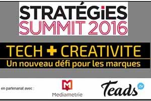 evements-marketing_strategies-summit