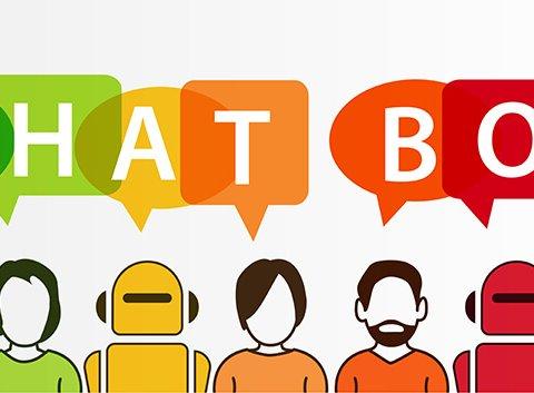 chatbots paris retail week