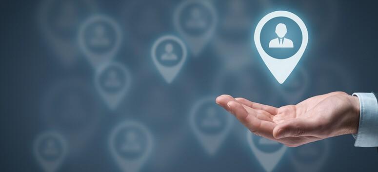 Connaissance client dans la stratégie marketing : utilisation des datas