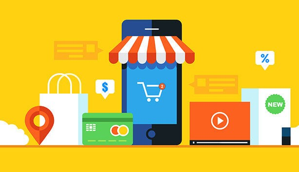 digitalisation point de vente erreurs à éviter