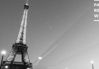 salon paris retail week augmented retail