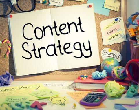 Stratégie de contenus : gagnez la bataille de l'attention #HubForum