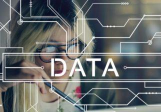 La data, ressort de fidélisation et d'engagement client