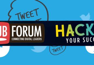Hub Forum