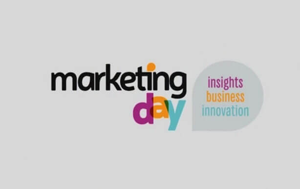 tweets marketing day