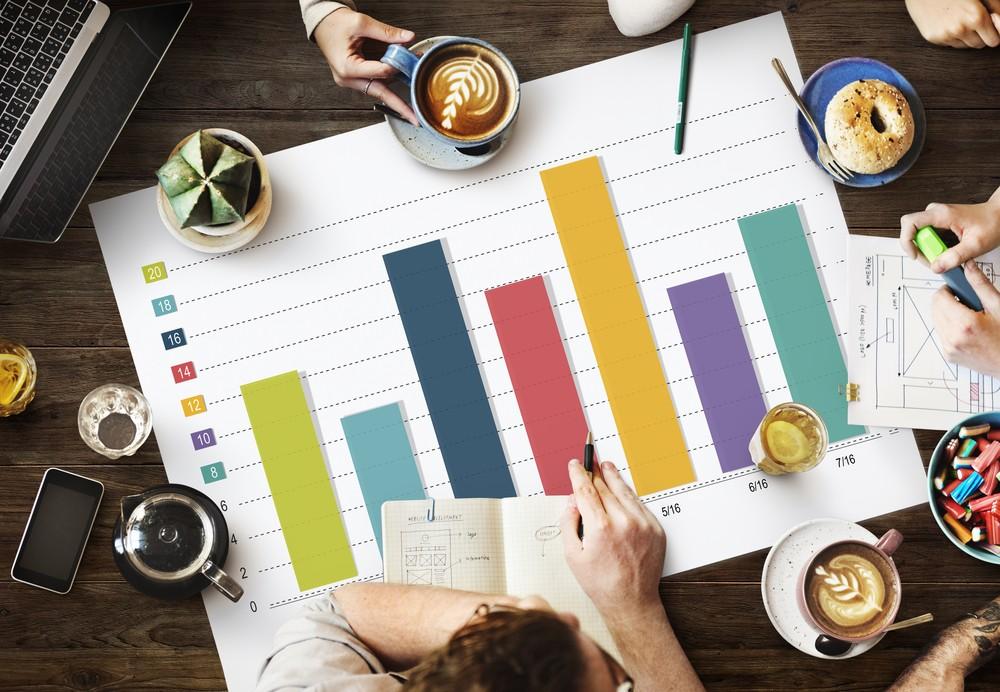 boostez-votre-performance-commerciale-avec-le-social-selling-et-linound